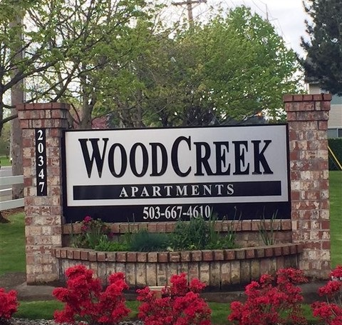Woodcreek - Newly Renovated Apartment Homes now available at Woodcreek! You'll find our small community to be all you're looking for in apartment living